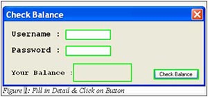 Bulk SMS Malaysia - How to send sms using C#